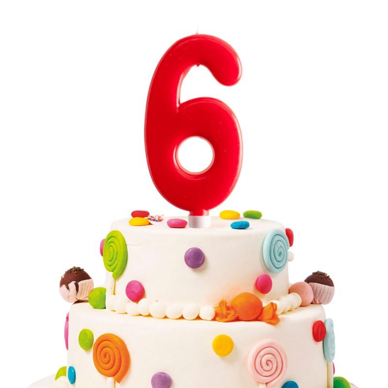 Urodziny Dominika